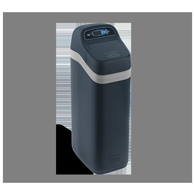 Descalcificador Ecowater eVolutión 500 Power