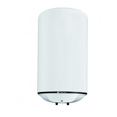 Termo Eléctrico Thermor Concept N4 80 Litros
