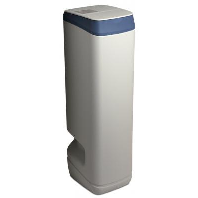 Descalcificador Bajo consumo 20A+ Ecowater