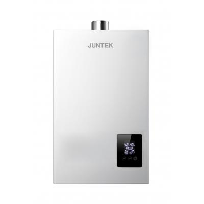 Calentador Estanco Bajo NOx Juntek