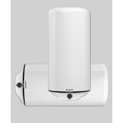 Termo Eléctrico Thermor Slim Ceramic 80 Litros