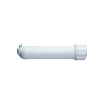 Contenedor de plástico para membranas 1812