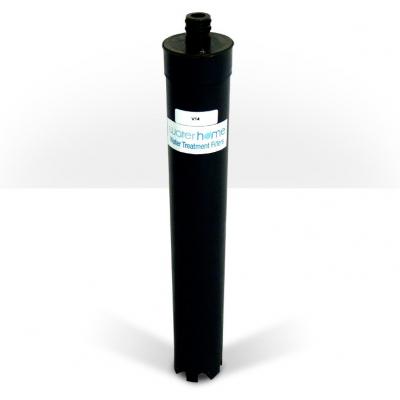 Filtro carbón Aquasana y Osmotic