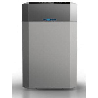 Purificador de aire con HEPA 13 + UV hasta 150 m2