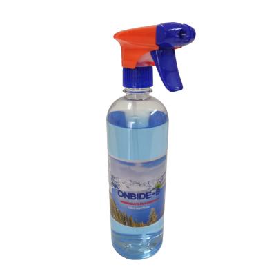 Desinfectante Limpiador 750 ML Multiusos ONBIDE-B