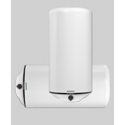 Termo eléctrico Thermor Slim Ceramic 30 litros Multiposicion