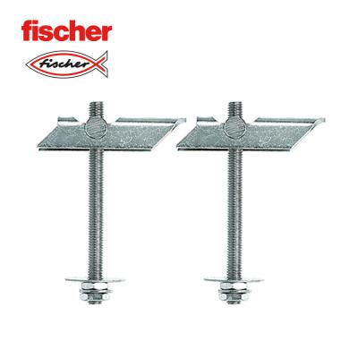 BLISTER TACO FISCHER VVR M4K 2UDS 15025