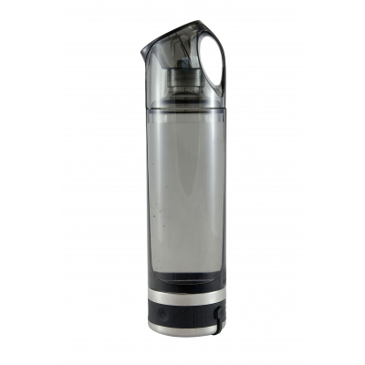 Botella Hidrogenizadora