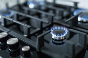 ¿Quieres ahorrar energía? Te recomendamos las siguientes compañías de gas